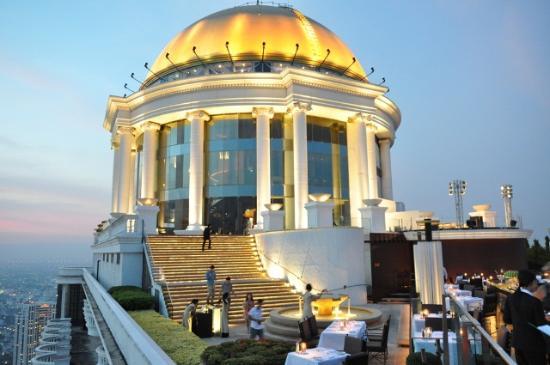 the-dome-lebua-state